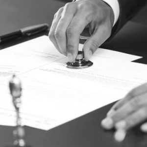My Legal Rights as a Subpoenaed Witness