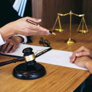Hiring The Very Best Injury Attorney After An Accident