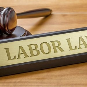 How Labor Law Lawyers Protect The Rights Of Employees