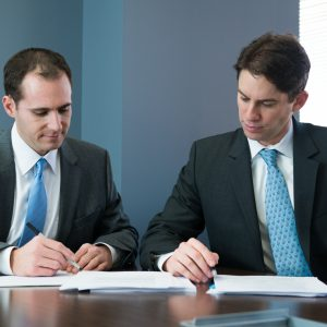 About Our Semi Truck Accident Lawyers