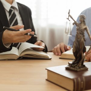 How Can A Business Lawyer In Pa Help
