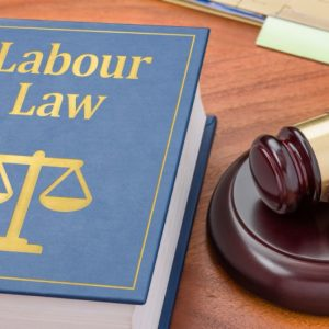 How Labor Law Lawyers Work To Support Labor Unions And The Employees They Represent