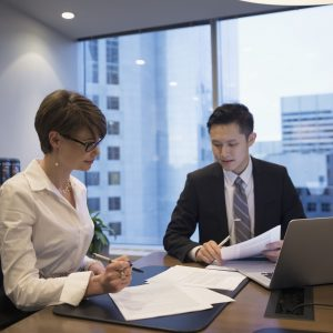 Labor Law Lawyers – Why Employers Seek The Knowledge And Skills Of A Professional