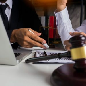 Locating a Toronto Personal Injury Lawyer