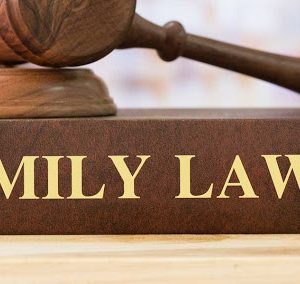 Some Do's And Don'ts Of Family Law