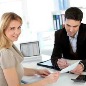 Lexinton Law Credit Repair & Other Credit Repair Lawyers