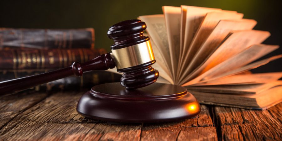 Federal Whistleblower Lawyers