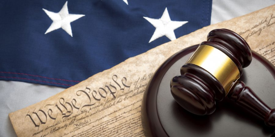 How A Criminal Defense Lawyer Can Help
